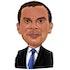 Deepak Gulati's Argentiere Capital is Bullish on Foster Wheeler AG (FWLT) & Time Warner Cable Inc (TWC)