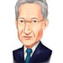 Ardagh Group S.A. (ARD): Are Hedge Funds Right About This Stock?