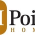 CIM Commercial Trust Corp (CMCT), Tri Pointe Homes Inc (TPH), Select Income REIT (SIR): Three Companies With Big Insider Purchases