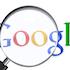 Baidu Inc (ADR) (BIDU), Analog Devices, Inc. (ADI), Google Inc (GOOGL): Cantillon Capital Management Top Tech Stocks
