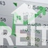 Do Hedge Funds Love Getty Realty Corp. (GTY)?