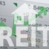 How  Bluerock Residential Growth REIT Inc (BRG) Stacks Up Against Its Peers?