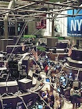 20 Largest Stock Exchanges in the World
