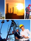 15 Best States For Petroleum Engineers