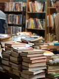 Top 50 Books To Read Before You Die