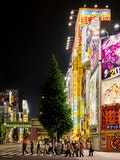 50 Crazy Facts About Japan You Won't Believe