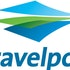 Travelport Worldwide Ltd (TVPT) Post-IPO Institutional Supporters Include Angelo Gordon & Co and Q Investments (Scepter Holdings)