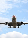 10 Worst Airlines in the World