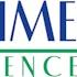 VIRGINIA NATL BNK (VABK), Alimera Sciences Inc (ALIM), Advanced Photonix, Inc. (API): Hedge Funds Disclose Moves In Their Equity Portfolios