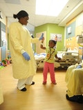 10 Cities with High Demand for Nurses