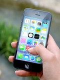 The 10 Most Expensive iPhone Apps