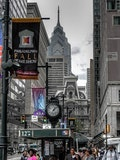 12 Best Cities to Shop in USA