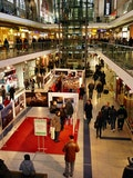 The 10 Biggest Outlet Malls in USA