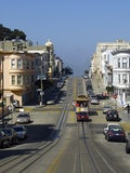 The 10 Most Expensive Towns to Live in the US