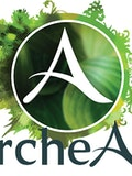 How to Make Money in ArcheAge and Build Your Empire