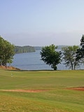 5 Best States for Golf Adventures