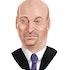 Hedge Fund News: Bill Ackman, Jacob Gottlieb, Platinum Partners