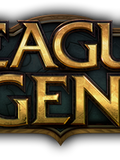 The 5 Most OP Characters in League of Legends to Carry Games and Crush Foes With