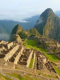 Top 15 Places To Visit Before You Die