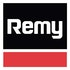 Recent Activist Hedge Fund Moves: LMP Real Estate Income Fund Inc. (RIT); Remy International Inc (REMY)