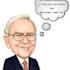 5 Best Stocks to Buy According to Warren Buffett