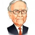 Were Hedge Funds Right About Bank of America Corporation (BAC)?