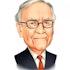 Buffett Just Can't Get Enough of Phillips 66 (PSX); Plus Two Bullish Moves from Billionaire Glenn Krevlin