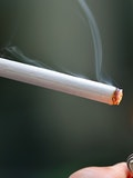 The 10 Most Expensive Cigarette Brands