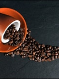 The 15 Biggest Coffee Drinking Countries in the World