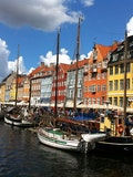 The 34 Smartest Countries in the World