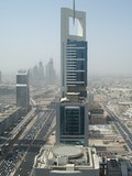 10 Richest Arab Countries in the World