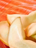 The 40 Best Fortune Cookie Sayings That Will Leave You Bemused, Befuddled, or Beguiled