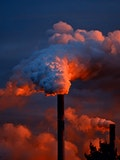 The 10 Most Polluted Countries in the World