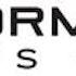 Performance Sports Group Ltd (PSG): Dan Friedberg's Sagard Capital Partners Trims Activist Stake to 4.4%