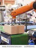 5 Best Robotics Stocks for 2021
