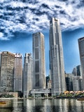 The 10 Best Countries for Doing Business 2015