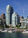 The 10 Most Expensive Cities to Live in North America