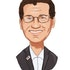 AT&T Inc. (T): Were Hedge Funds Right About This Stock?
