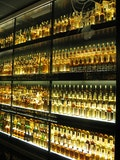 10 Most Expensive Whiskeys in the World