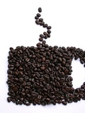10 Most Expensive Coffee in the World to Wake Up With