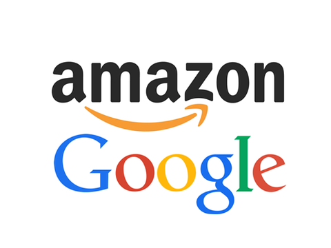 Amazon, Google, drone delivery, is GOOGL a good stock to buy, is AMZN a good stock to buy, Bizzby