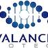 Juno Therapeutics Inc (JUNO), Anacor Pharmaceuticals Inc (ANAC): VHCP Management's Top 3 Biotech Picks