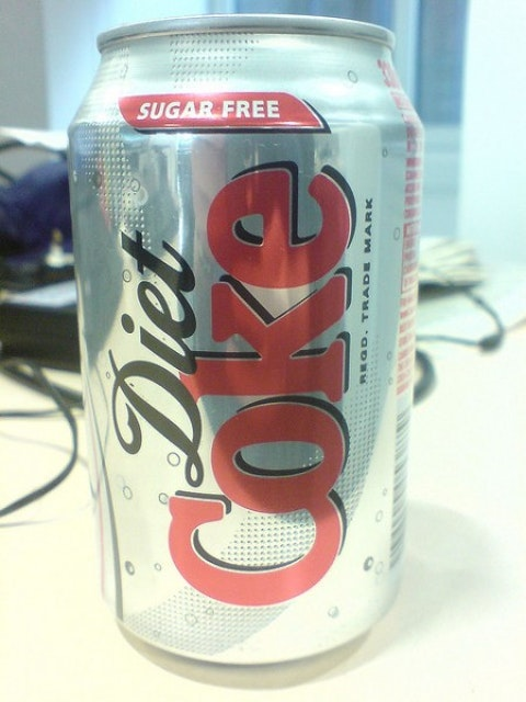 Most Expensive Sodas In The World