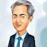 Hedge Fund News: Bill Ackman, Bruce Richards, Bridgewater Associates