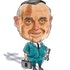 7 Oil and Gas Stocks to Buy According to Billionaire Leon Cooperman