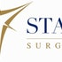STAAR Surgical Company (STAA): BroadWood Capital Buys 260K Shares Following Positive Earnings Report