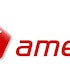 Virgin America Inc (VA): Cyrus Capital Partners Discloses 24% Stake in Recently-Public Company