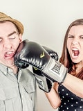 The 10 Most Overused Excuses in the World