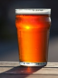 10 Largest Beer Brewing Companies in the World
