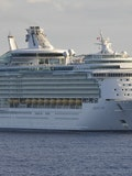 The 10 Most Expensive Cruise Ships in the World